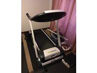 Body max T80 treadmill - Perfect Condition