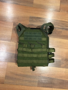 Emerson JPC Vest/Plate Carrier