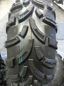 TIRE SALE! Set of tires at HUGE discounts.