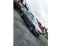 Bmw 330cd coupe 6 speed diesel