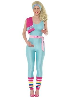 BARBIE, GREAT SHAPE FANCY DRESS - Barbie Fancy Dress