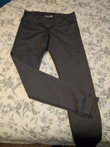 Old Navy Active Dry clothing