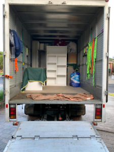CHEAP MELBOURNE MOVERS PACKERS - Upright Piano Removalists St Albans Brimbank Area Preview