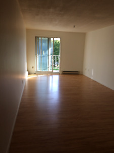 Great Location 1 Bedroom - avail Dec 1st