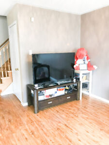 3 BEDROOMS  TOWNHOME IN AURORA FOR RENT $1800/MONTH RENTAL