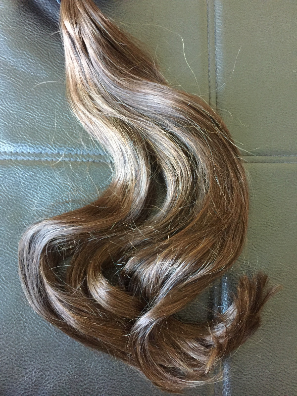 Luxy Hair Extensions Other Red Deer Kijiji
