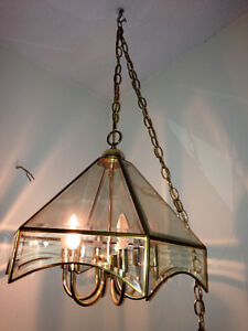 beautiful light fixtures for sale