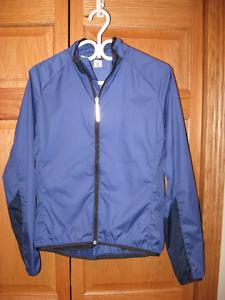 Women's  Jacket ( M.E.C. Brand )