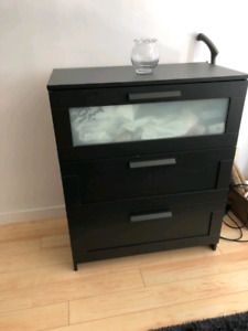 Chest of Drawers Storage Unit *Moving Sale*