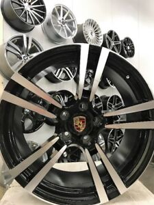 ALLOY REPLICA WHEELS BMW, Mercedes, Audi,Toyota, Honda,VW, Lexus