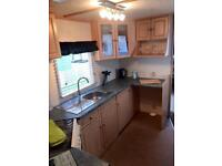 Static Caravan Nr Clacton-on-Sea Essex 3 Bedrooms 8 Berth Carnaby Belvedere