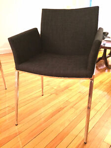 Big furniture and appliance sale - lamps, tables, chairs, washer