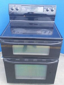 EZ APPLIANCE MAYTAG DOUBLEDOOR STOVE499$FREE DELIVERY 4039696797