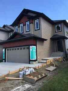 THE SAME HOME $394,503.90 OR $409,500 You Decide