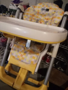 Lots of baby stuff starting from $6