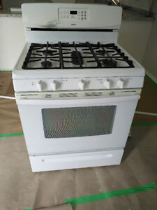 Natural Gas Stove on Sale