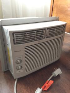 Air Conditioner 10,000 BTU's