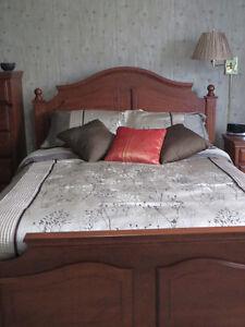 bedspread plus Strathcona County Edmonton Area image 1