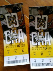 Screaming eagle tickets