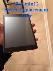 *****iPad screen replacement*****iPad repair**** NEW PRICES**** Cambridge Kitchener Area image 8