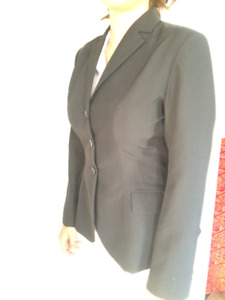 Show jumping /dressage jackets by Elation