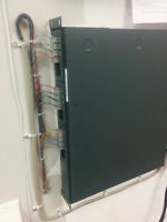 Business Telephone System Installation  and Maintenance