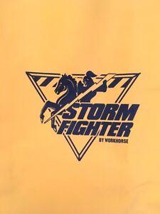 **SOLD PPU** Mens - Size XXL - Rain Jacket Kingston Kingston Area image 5