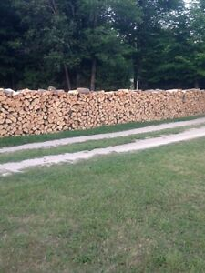 CHEAPEST HARDWOOD AROUND Kawartha Lakes Peterborough Area image 1