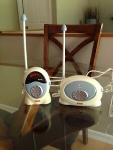 Fisher Price Buy Amp Sell Items Tickets Or Tech In Ottawa