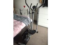 Cross Trainer (New Without Box)