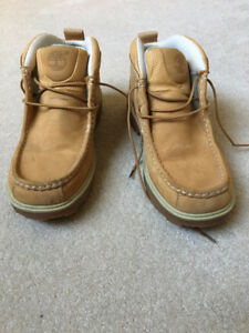 Timberland men's boot