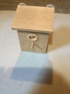 My Spy Birdhouse  Cambridge Kitchener Area image 3