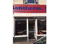 Established Takeaway for sale Farnworth