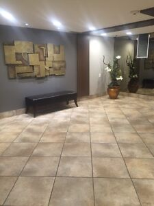 Apartment for rent 2 bedroom  inPanama station in brossard