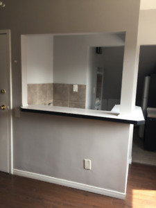 1 Bedroom with Ensuite