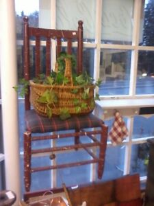 RURAL ROOTS DECOR SHOP CLOSING OUT SALE 30% Off Everything  WELC
