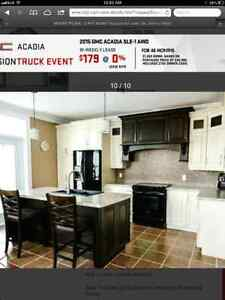 Beautiful owner built home with apartment St. John's Newfoundland image 2