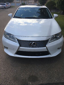 Great Deal on 2013 Lexus ES 350 !!!!!