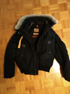 Parajumpers MASTERPIECE GOBI - Small