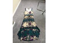 Jane Norman Formal Dress - Size 10
