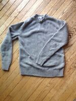 Old Navy Youth Boys Sweater size small
