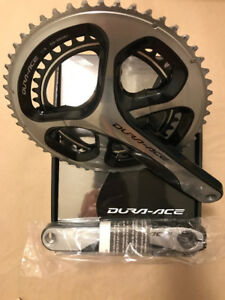 SHIMANO DURA ACE PARTS FOR SALE