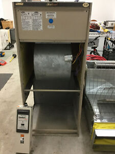 Furnace Local Deals On Heating Cooling Amp Air In