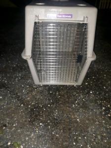 Cage a chien Vari Kernel Excellente condition