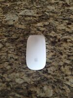 Apple wireless computer mouse