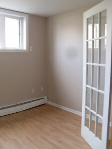 No Surprises everything included on this 2 bed for $775/monthly