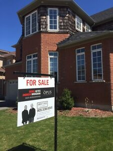 Want to sell your home with the best?