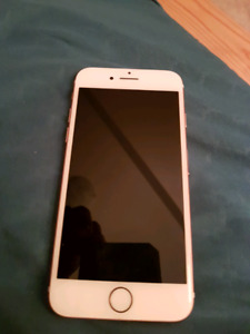 Iphone 7 for sale. Brand new