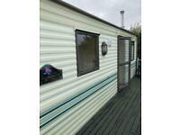 Static Caravan For Sale Off Site 2 Bedroom Willerby Westmorland 32FTx10FT Two