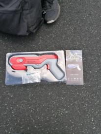 Osetto AR Magic Play Phone gun